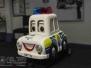 Bradford Police Museum