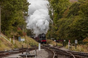 KWVRKeighley_Worth_Valley_Railway30742_Charters43942_5688