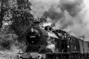 KWVRKeighley_Worth_Valley_Railway30742_Charters43942_5716