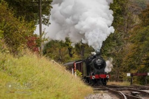 KWVRKeighley_Worth_Valley_Railway30742_Charters43942_5728