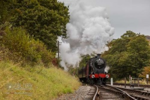 KWVRKeighley_Worth_Valley_Railway30742_Charters43942_5736