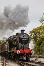 KWVRKeighley_Worth_Valley_Railway30742_Charters43942_5744