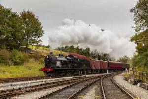 KWVRKeighley_Worth_Valley_Railway30742_Charters43942_5766