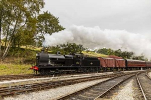 KWVRKeighley_Worth_Valley_Railway30742_Charters43942_5773