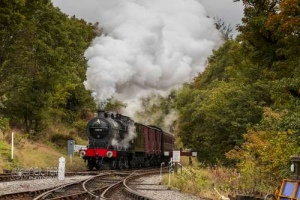 KWVRKeighley_Worth_Valley_Railway30742_Charters43942_5797