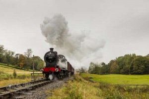 KWVRKeighley_Worth_Valley_Railway30742_Charters43942_5834