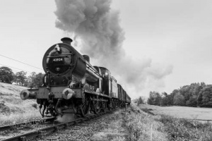 KWVRKeighley_Worth_Valley_Railway30742_Charters43942_5841