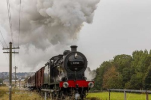 KWVRKeighley_Worth_Valley_Railway30742_Charters43942_5881