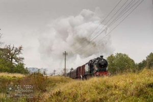 KWVRKeighley_Worth_Valley_Railway30742_Charters43942_5896
