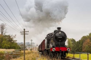 KWVRKeighley_Worth_Valley_Railway30742_Charters43942_5941