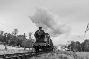 KWVRKeighley_Worth_Valley_Railway30742_Charters43942_5971