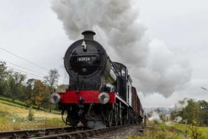 KWVRKeighley_Worth_Valley_Railway30742_Charters43942_5975