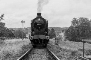 KWVRKeighley_Worth_Valley_Railway30742_Charters43942_5978