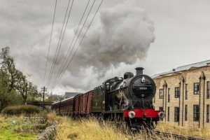 KWVRKeighley_Worth_Valley_Railway30742_Charters43942_6008