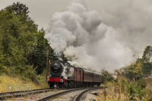 KWVRKeighley_Worth_Valley_Railway30742_Charters43942_6048
