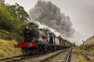 KWVRKeighley_Worth_Valley_Railway30742_Charters43942_6057