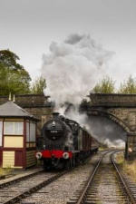 KWVRKeighley_Worth_Valley_Railway30742_Charters43942_6076