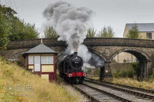 KWVRKeighley_Worth_Valley_Railway30742_Charters43942_6091