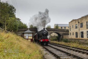KWVRKeighley_Worth_Valley_Railway30742_Charters43942_6095