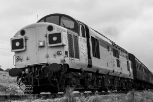 KWVRKeighley_Worth_Valley_Railway30742_Charters43942_6156