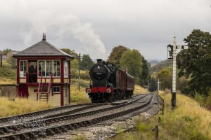 KWVRKeighley_Worth_Valley_Railway30742_Charters43942_6161