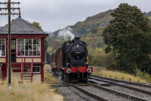 KWVRKeighley_Worth_Valley_Railway30742_Charters43942_6167