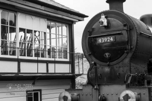 KWVRKeighley_Worth_Valley_Railway30742_Charters43942_6213