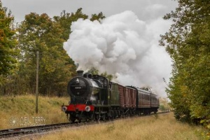 KWVRKeighley_Worth_Valley_Railway30742_Charters43942_6236