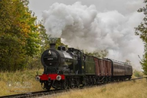 KWVRKeighley_Worth_Valley_Railway30742_Charters43942_6241