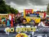 Orgreaverally2019orgreavetruthandjustice_2986