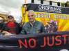 Orgreaverally2019orgreavetruthandjustice_3004