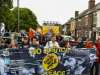Orgreaverally2019orgreavetruthandjustice_3027