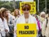 fracking+protest+blackpool_0073