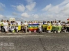 fracking+protest+blackpool_0117