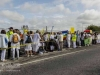 fracking+protest+blackpool_0127