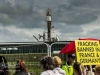 fracking+protest+blackpool_0138