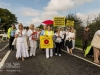 fracking+protest+blackpool_1695