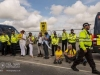 fracking+protest+blackpool_1770