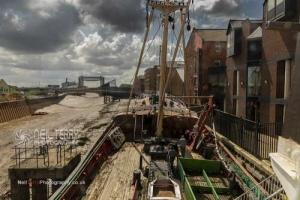 Arctic Corsair, Hull. 01.08.2019