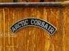 ArcticCorsairHull_9945