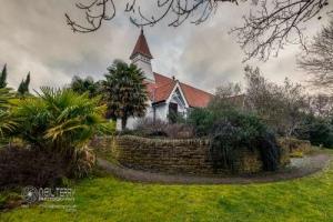 St.Annes_BaildonBradford_HDR2