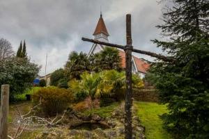 St.Annes_BaildonBradford_HDR3