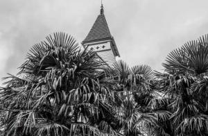 St.Annes_BaildonBradford_HDR4