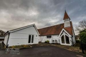 St.Annes_BaildonBradford_HDR5