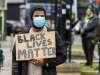 BlackLivesMatter_BLM_Bradford_George_Floyd_5785