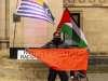 BlackLivesMatter_BLM_Bradford_George_Floyd_5896
