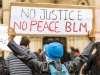 BlackLivesMatter_BLM_Bradford_George_Floyd_5928