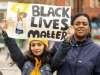 BlackLivesMatter_BLM_Bradford_George_Floyd_5939