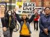 BlackLivesMatter_BLM_Bradford_George_Floyd_5941