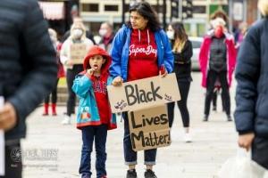 BlackLivesMatter_BLM_Bradford_George_Floyd_6022